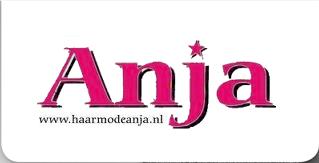 Dames kapper in Aalst bij Anja Kapsalon, de kapsalon in Aalst!